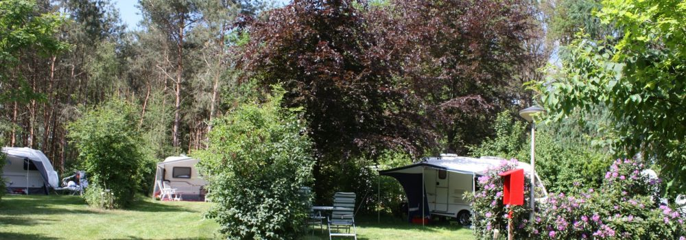 camping-de-moat-min